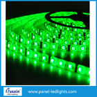 China 14.4w Low Lumen Led Strip Around Mirror High Intensity Over Mirror Strip Light factory