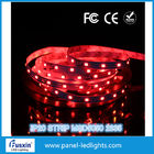 IP68 Cool White LED Mirror Lights Waterproof 6000-6500K CCT Led Strip Vanity Light