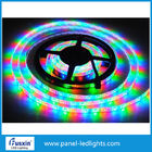 China IP68 Cool White LED Mirror Lights Waterproof 6000-6500K CCT Led Strip Vanity Light factory