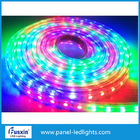 China Multi Color LED Mirror Lights DC12V/24V , Led Tape Light Strips factory