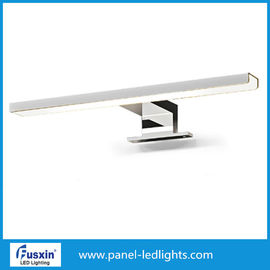 China Professional Bathroom Led Over Mirror Light , Bathroom Vanity Mirror Lights 300*55*76mm factory