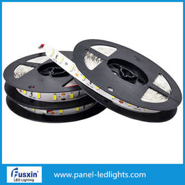 China SMD 5050 60PCD LED Mirror Lights Dimmable Led Strip High Efficiency factory