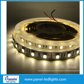 China Light Strip For Makeup Mirror / Festival / Landscaping / Home DC24V factory